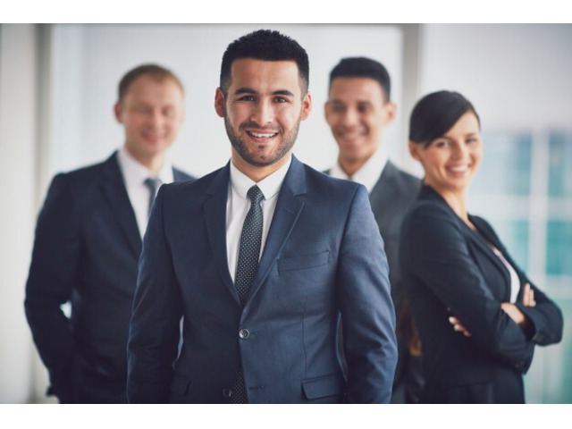 Are You Looking For Strong Corporate Security Services In Brisbane? - 1