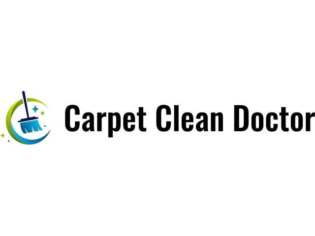 Carpet Repairs Australia - Carpet Clean Doctor - 1