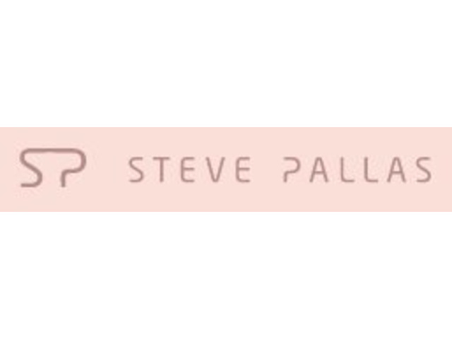 Jewellery Repairs Melbourne CBD | Steve Pallas Bespoke Jewellery - 1