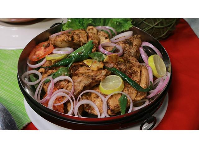 15%  0FF @ Nirala Indian Cuisine – Adelaide, SA - 1