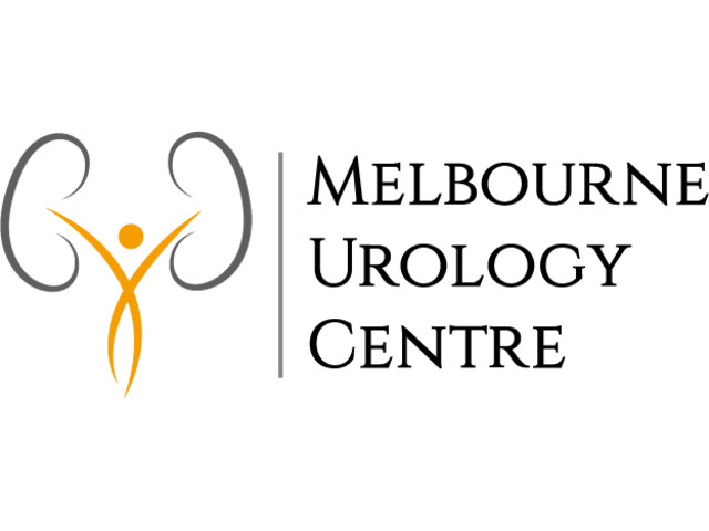 Kidney Stone Disease - Melbourne Urology Centre - 1
