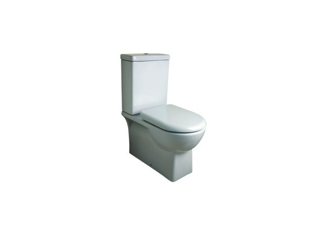 Are you looking for captivating bathroom toilets design in Adelaide? We are here for you. - 1