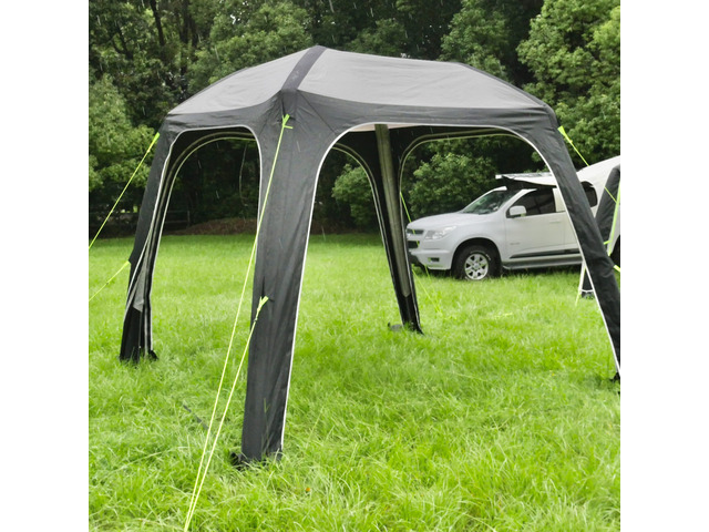 Aria Inflatable Marquee For Sale - XtendOutdoors - 1