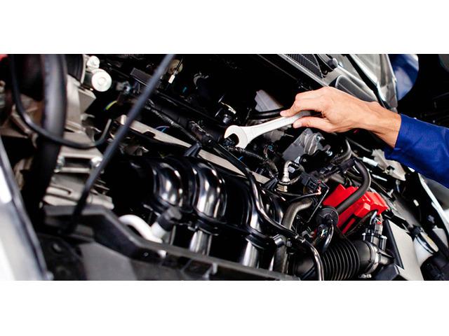 Extensive Service St Marys | Lovas Automotive - 1