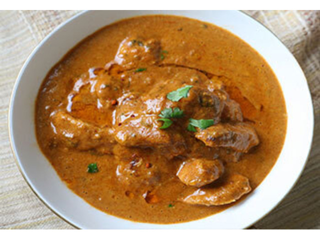 10% off - Vishal Indian Restaurant East Gosford Menu, NSW - 1