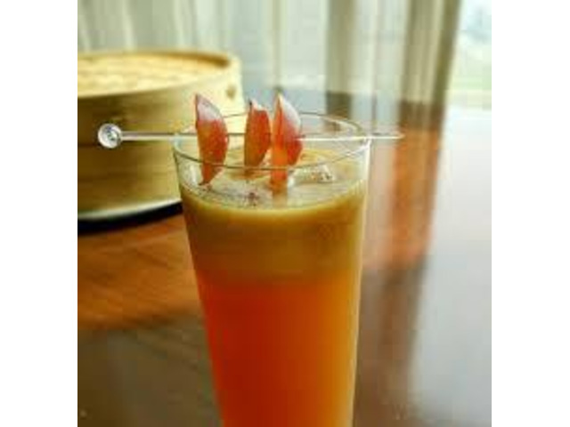 Saccha Sugarcane Juice Bar Dandenong Takeaway, VIC - 5% Off - 3