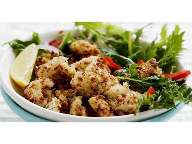 5%  0FF @ Mr Bun Chinese Restaurant – Greenfields, SA - 1