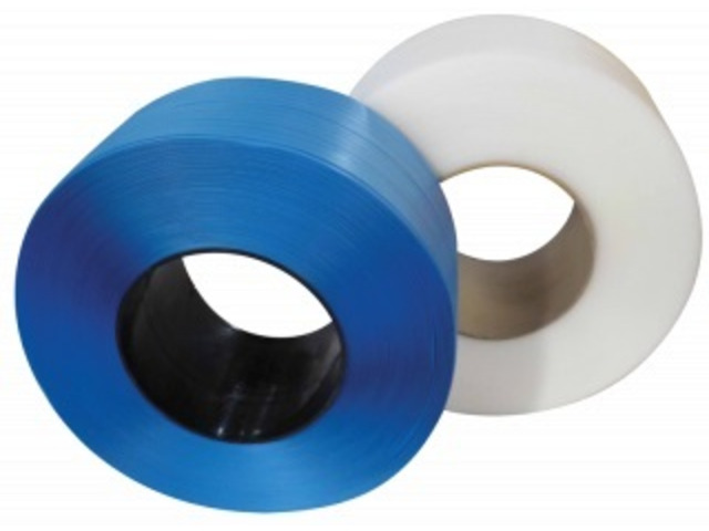Buy Polypropylene Strapping - 3