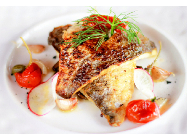 South Melbourne fish and chips Menu Takeaway, VIC – 5% Off - 2