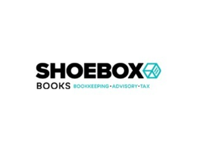 Find Your Local Bookkeeper | Shoebox Books Australia | Need A Bookkeeper? - 1