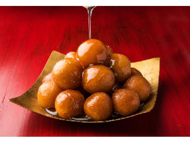 5% off - Taste of Chennai Kingsbury takeaway Menu, VIC - 4