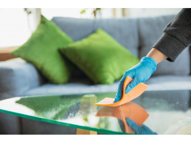End of Lease Cleaning Hawthorn   Need To Hire Best Cleaning Services Provider - 1