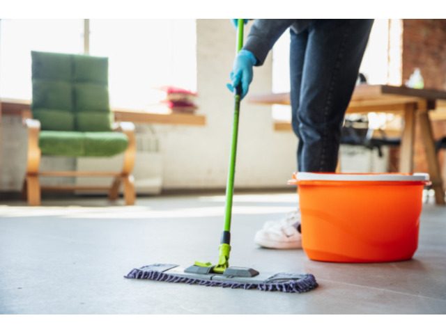 End of Lease Cleaning Hawthorn   Need To Hire Best Cleaning Services Provider - 2