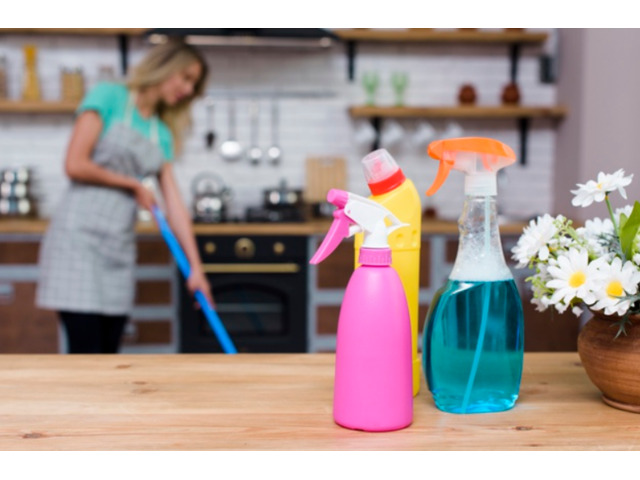 End of Lease Cleaning Hawthorn   Need To Hire Best Cleaning Services Provider - 3