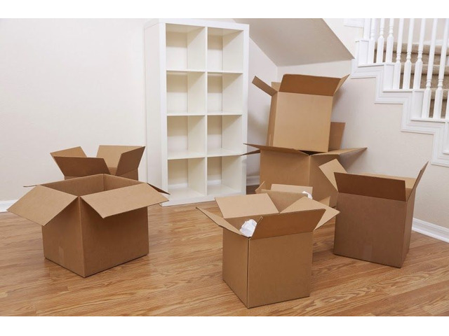 Hire One Of The Best Removalists Northern Beaches - 1