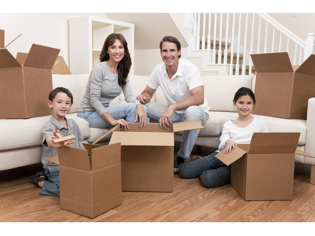 Hire One Of The Best Removalists Northern Beaches - 3