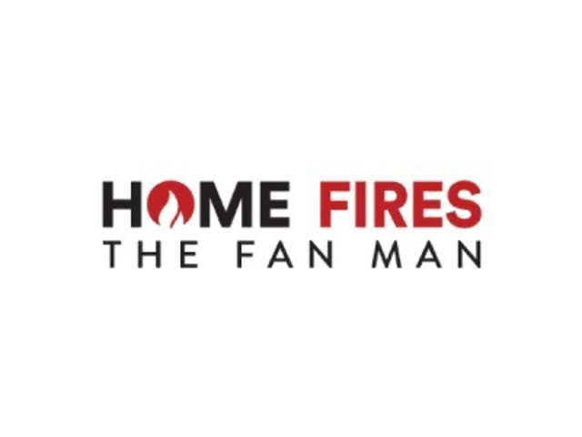 Best Charcoal Barbeques | Home Fires: The Fan Man - 1