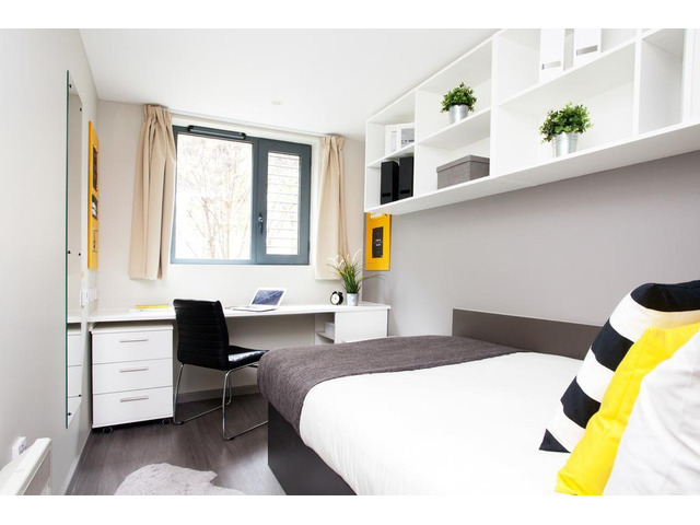 Student Accommodation Perth | Best Student Accommodation Perth - 1