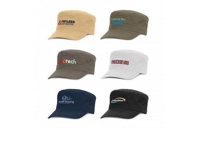 Promotional Caps Australia - 1