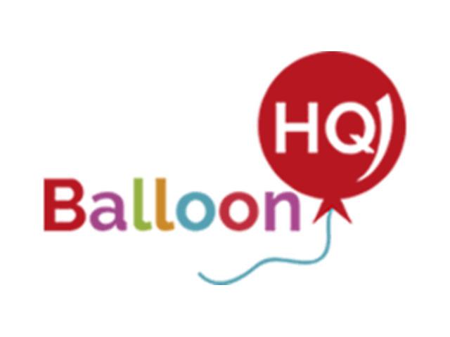 Balloon Garland in Brisbane - 1