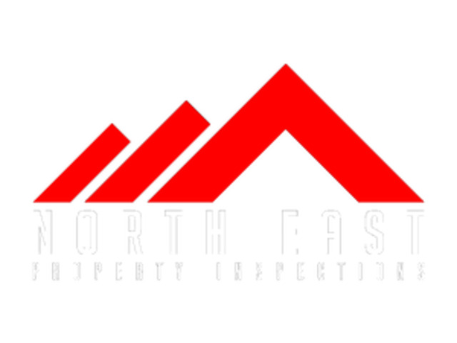 North East Pre Purchase Property, Building & Pest Inspection - 1