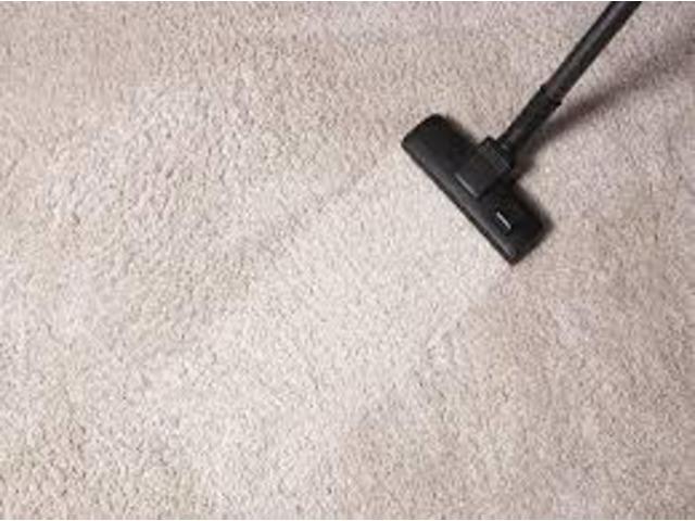 Carpet Cleaning Howrah - 5