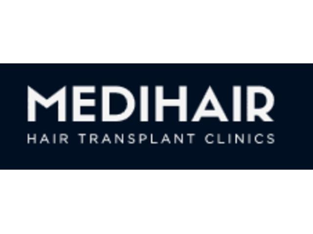 Best Offers Hair Transplant Melbourne - 1