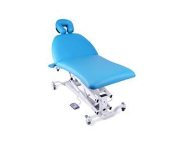 Buying Height Adjustable Massage Table - 2