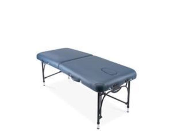 Buying Height Adjustable Massage Table - 3
