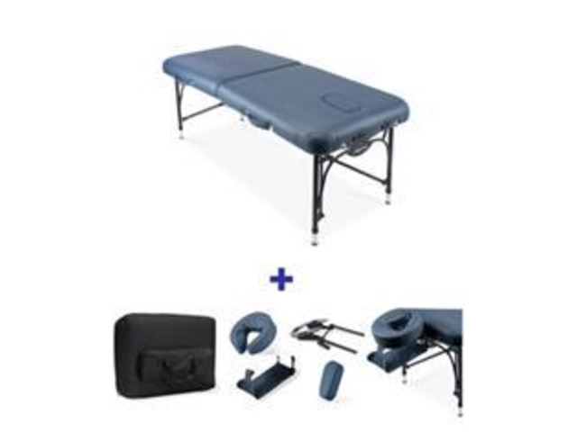 Buying Height Adjustable Massage Table - 4