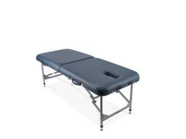 Buying Height Adjustable Massage Table - 5