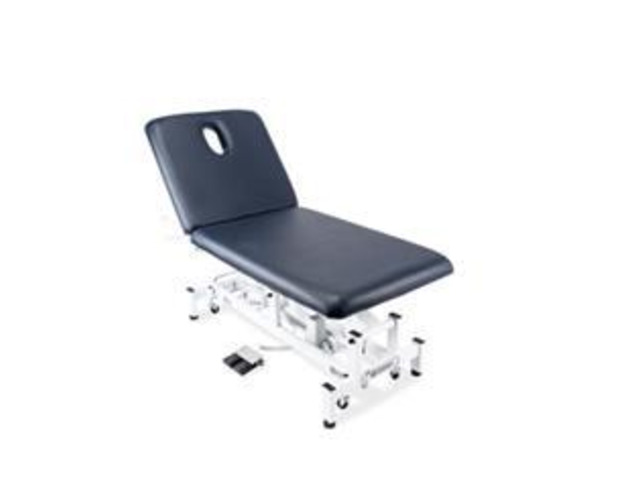 Buying Height Adjustable Massage Table - 8