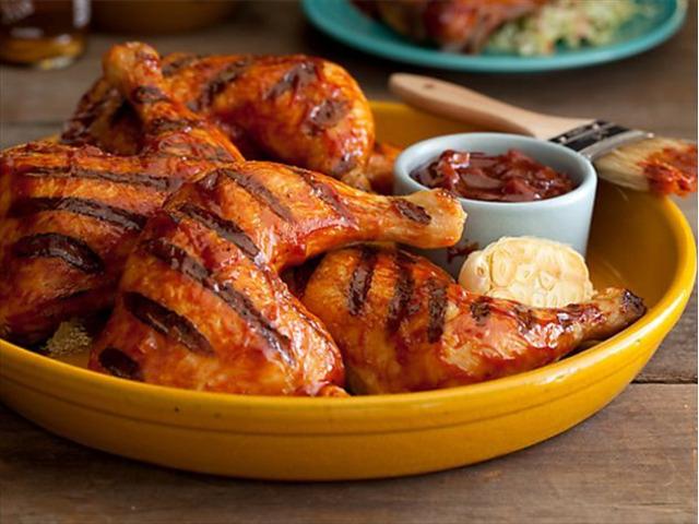 5%  0FF @ Purna Kitchen Indian Restaurant  -  Kings Meadows , TAS - 3