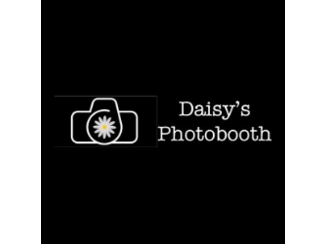 Choose Exciting Photobooth Packages for your Parties, Birthdays and Weddings - 1
