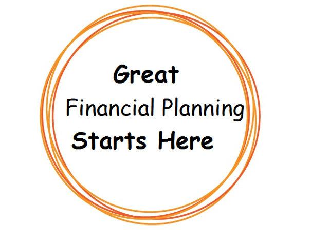 Where a Financial Advisor Melbourne can help - 1