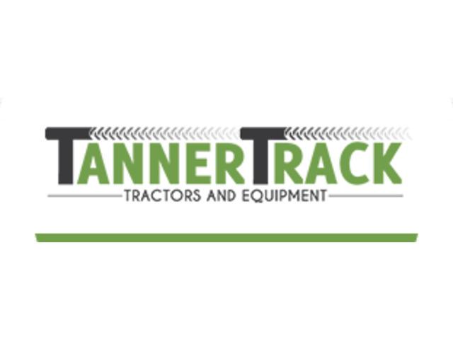 New Tractors for Sale in Melbourne, Australia | TannerTrack - 1