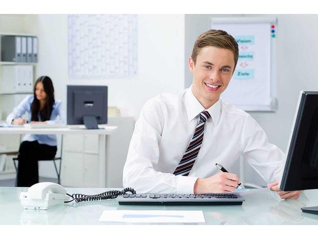 Best of Apprenticeships Programs in Melbourne - 3