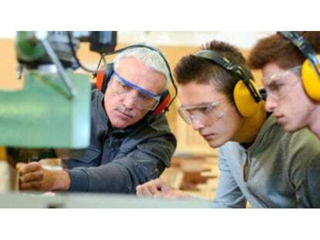 Best of Apprenticeships Programs in Melbourne - 4