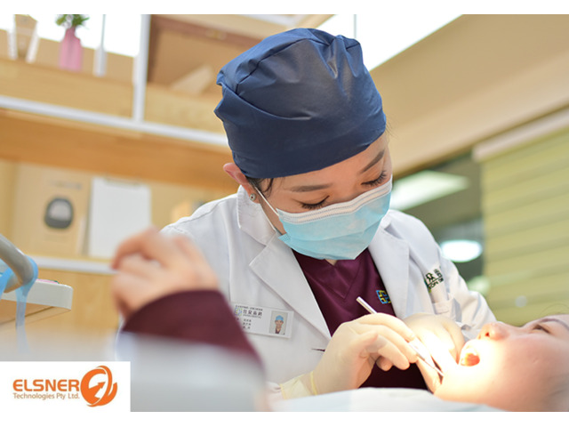 Get Dental SEO Service in Australia - 1