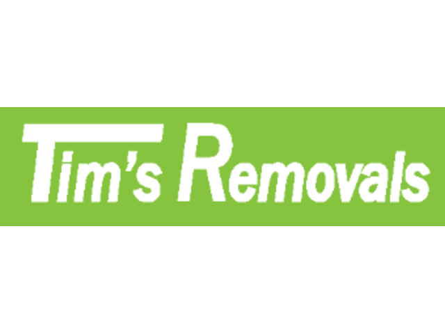 Looking for top Removalists in Gympie and Sunshine Coast? - 1
