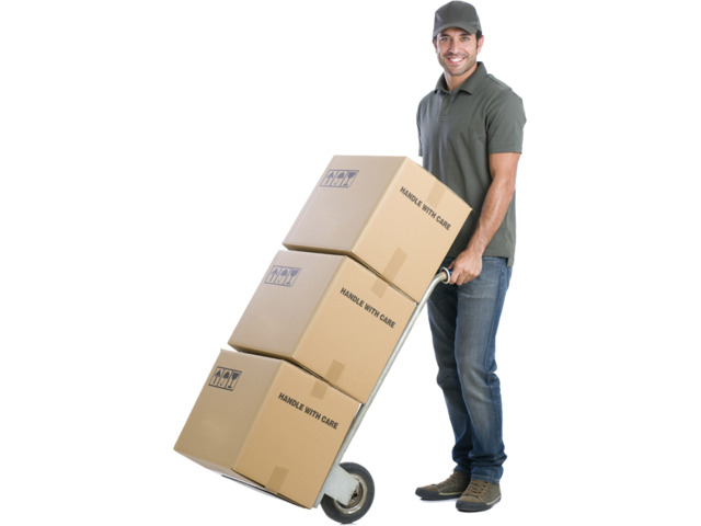 Looking for top Removalists in Gympie and Sunshine Coast? - 2