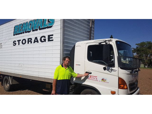 Looking for top Removalists in Gympie and Sunshine Coast? - 5