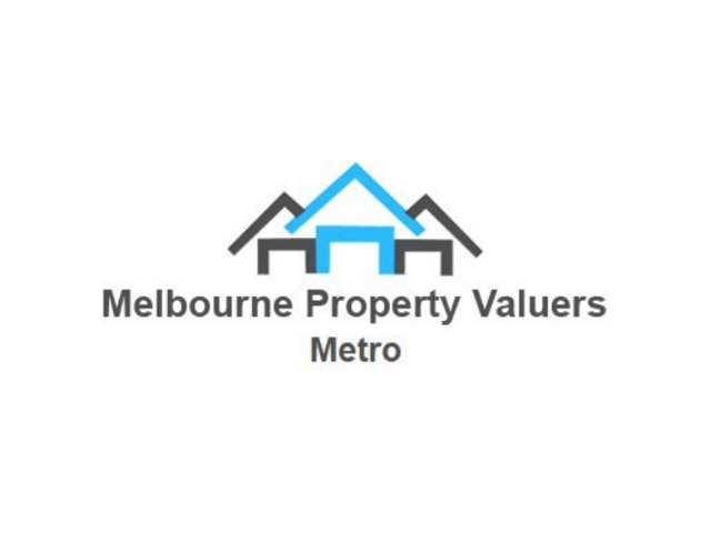 Best Property Valuers Metro in Melbourne - 1