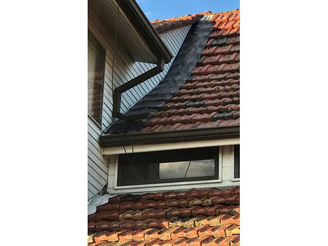 Roof Repair in Sydney - 2