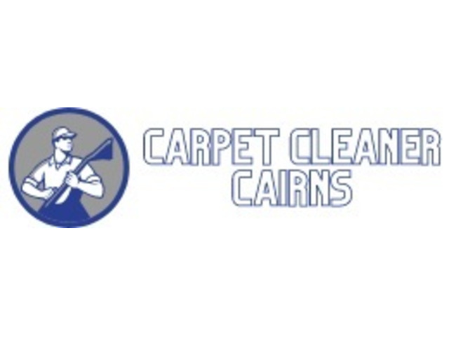 Cairns Carpet Cleaning - 1