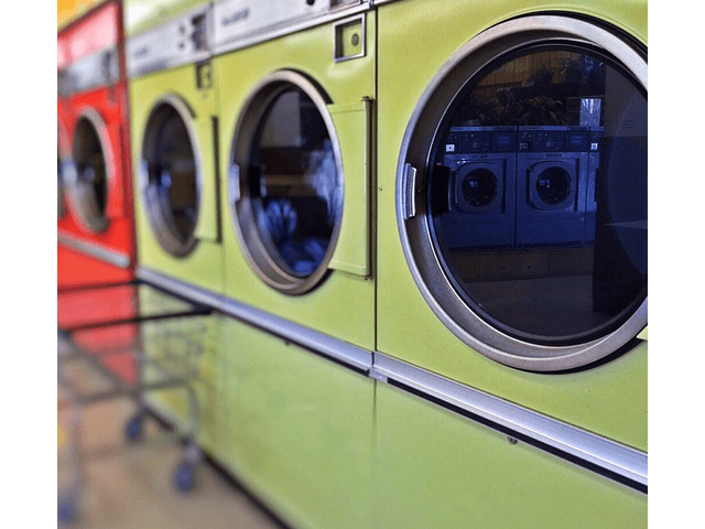 Get the Best Laundry Room Ideas at Labasa Joinery in Adelaide - 1