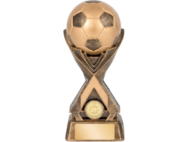 Sports Trophies For Sale - 5