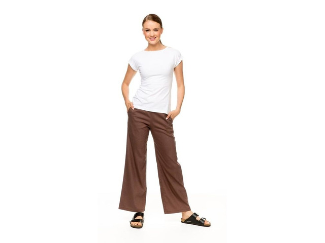 Buy Spa Uniforms Online in Australia - 1