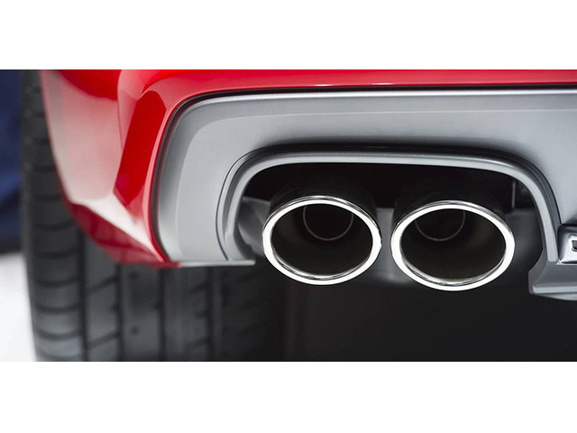 Great value-for-money car exhausts in ST Marys - 1