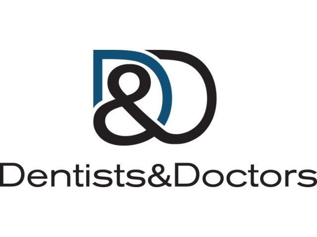 Smile Makeover | Dentists & Doctors | Geelong Medical & Dentistry - 1